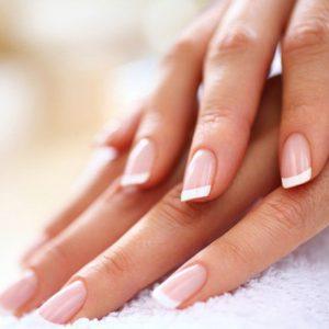 manucure-ongles-beauté-mains-pieds-soin-esthétique-institut-villers-bretonneux-somme-axe-amiens-saint-quentin