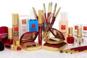 maquillage 4.jpg2