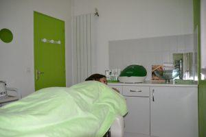 Salle-soins-esthétiques-corps-visage-épilations-villers-bretonneux-somme-axe-amiens-saint-quentin